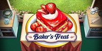 Baker's Treat