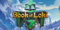 Book of Loki