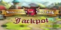 Kingdom Of Cash Jackpot