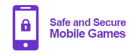 Safe and Secure Mobile Deposits